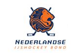 Nederlandse Ijshockeybond