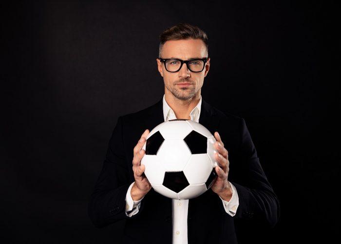 Coordinator voetbal